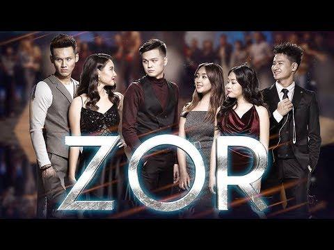 ZOR кино полная версия (HD)