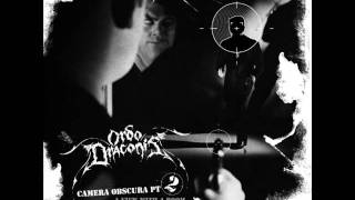 Watch Ordo Draconis Cloak & Dagger video