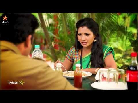 Nenjam Marappathillai Serial Promo 13-12-2018 To 14-12-2018 Vijay Tv Serial Promo Online