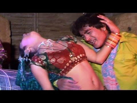 Phaganiyo Mola De Tu - Rajasthani Holi Video Songs 2013 - Aaja Rang Doon Thaara Gora Gaal video