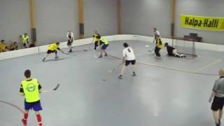 2007-12-08 (Karhu FBL) PJP vs. PDT - Myllyoja (Halleen) [PDT]