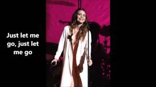 Download Lagu Bea Miller - Yes Girl lyrics Gratis STAFABAND