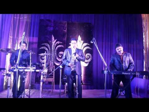 Chhukar Mere Man ko - Yaarana-Saxophone Played  By Vikas Gautam...