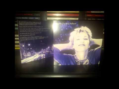 Eliza Gilkyson - Dream Lover