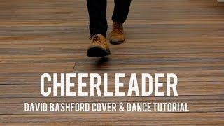 download lagu Cheerleader - Omi    Cover & Dance gratis