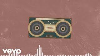 DJ PV - Hoje Vai Resplandecer (Lyric Vídeo) ft. Priscilla Alcantara