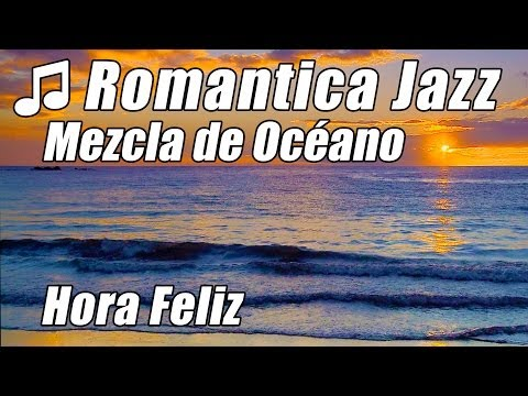 Music video Suave Musica de Jazz Instrumental Saxofon Romantico Amor Piano Canciones Chill Out Hora Playlist  O - Music Video Muzikoo