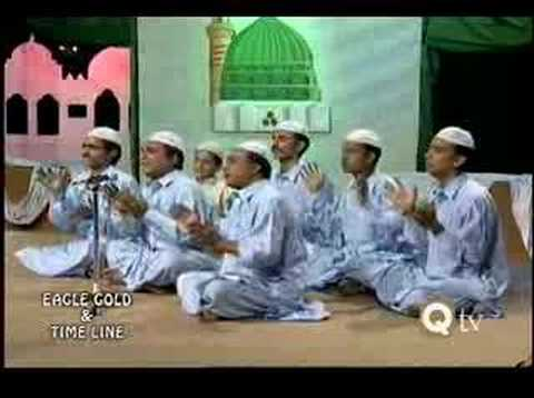 Zaki Taji Qawal (1) video