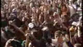 download lagu NEW PRABU SAKITNYA DISINI LUSIANA SAFARA gratis