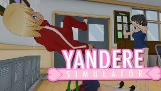 THE HILARIOUS WAYS OF DISTRACTING TEACHERS! | Yandere Simulator Myths