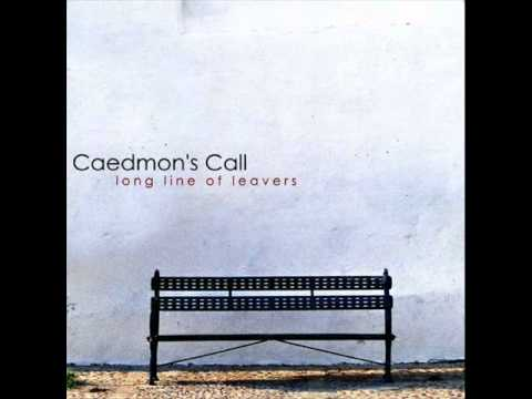 Caedmons Call - Ballad Of San Francisco