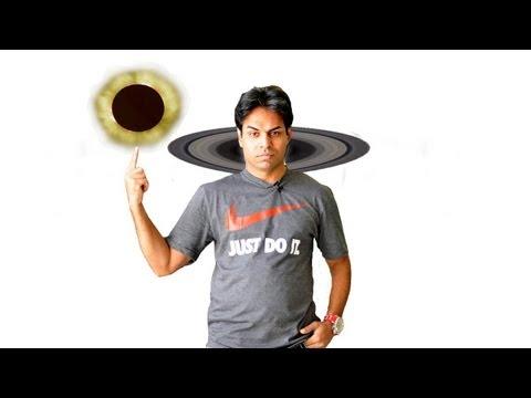 Ketu and Saturn Conjunction in Horoscope