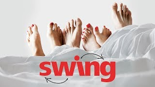 Swing- Trailer Oficial