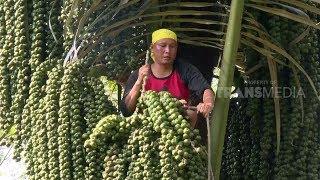 Balado Kolang-Kaling | JEJAK SI GUNDUL (09/08/18) 2-3