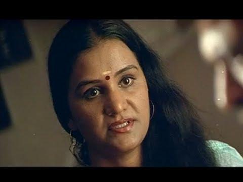 Lakshmi Putrudu Movie Scenes - Apoorva Suggesting Riyaz Khan - Brahmanandam video