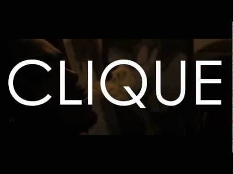 Chubby Jag - Clique (Official Video)
