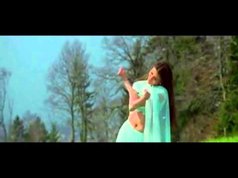 10 Best Aishwarya Rai Songs (my Favourites) video