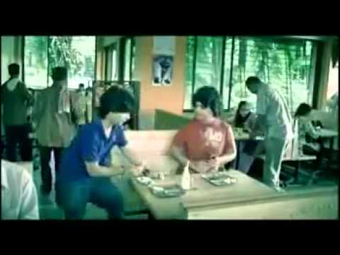 Airtel Har Friend Zaroori Hai Advertisement ( Telugu ) - YouTube...