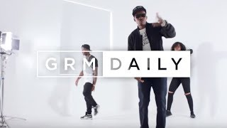 Elmz XIX - Sound Like This [Music Video] | GRM Daily