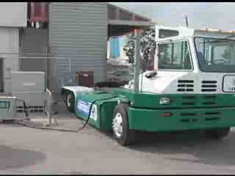 Heavy Duty Trucks - 2011-2013   Consumer Reports