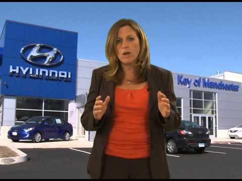 Key Hyundai Nicer Newer News: Feeding Children Everywhere