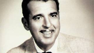 Watch Tennessee Ernie Ford Farther Along video