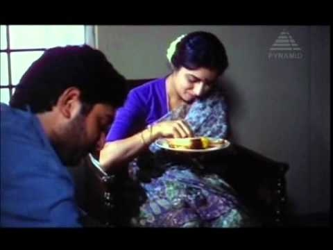 Part 7 - Marupadiyum (1993) - Subtitles video