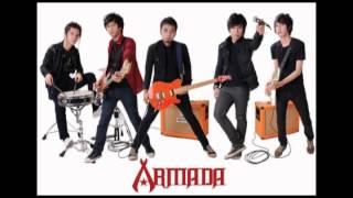 download lagu Armada - Sakitnya Mencintaimu gratis