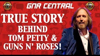 download lagu Guns N' Roses Documentary: The True Story Behind Tom gratis