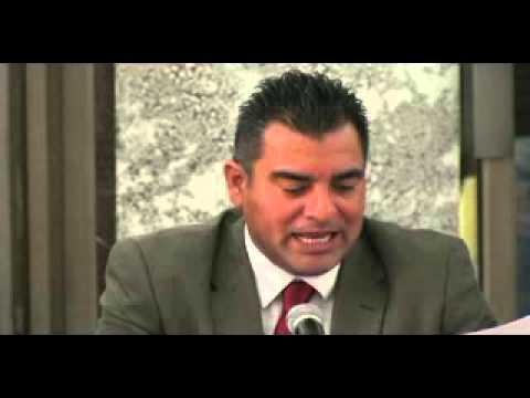 Urge construcción de un hospital regional del IMSS en Zacatecas   Figueroa Rangel