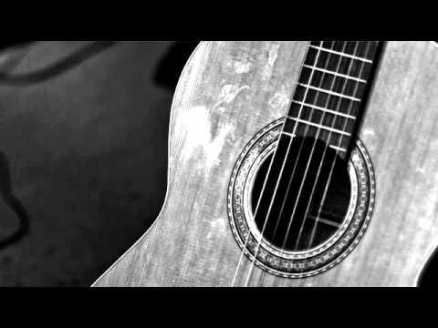 Хоакин Родриго - Sonata a la Espanola