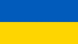Watch Foje Tamsoje video