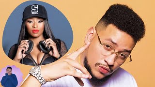 ITS OFFICIAL AKA and DJ Zinhle are OVER