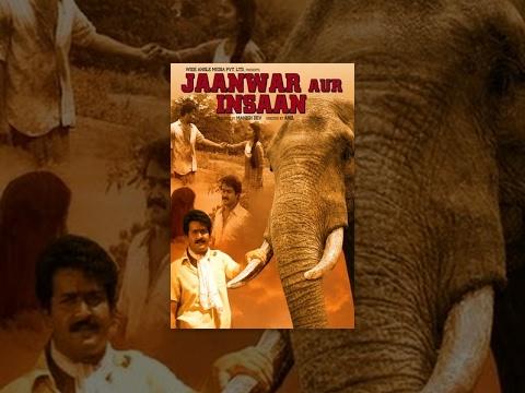 Hindi Movie 2014 Engsub Indian movie full HD 18 - Tunepk