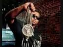Gorilla Zoe Ft. Lil Wayne-  Lost (with Lyrics) video