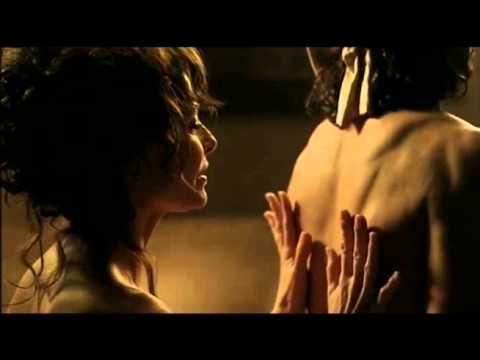 Belén Rueda - ¿Qué queréis hacer de mí?