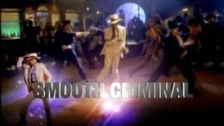 The Essential Michael Jackson - TV Adの動画