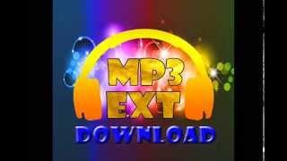 download lagu Talk Dirty - Jason Derulo Feat  2 Chainz gratis