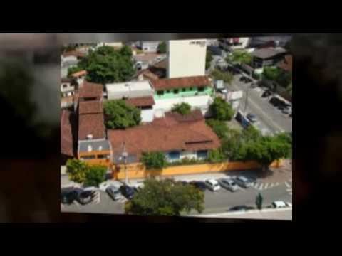 Casa Comercial na Praia do Canto em Vit�ria ES | Imobili�ria C21 Milanez
