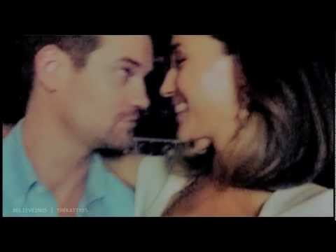 are shane west and maggie still dating