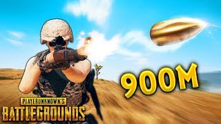 Insane Long One Shot.. | Best PUBG Moments and Funny Highlights - Ep.181