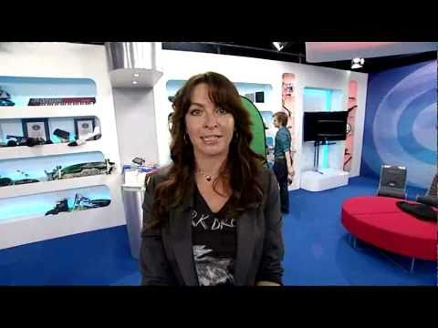 The Gadget Show: Coming Up Show 17