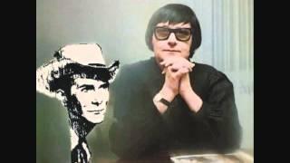 Watch Roy Orbison I