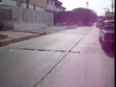 MotoVelocidad Barranquilla