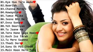 LVELY  HEART TOUCHING  JUKEBOX 2018   BEST ROMANTI