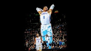 Nice dunk.....😮😮😮