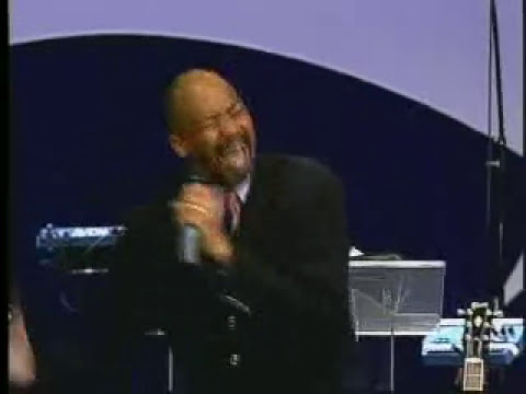 bishop tudor bismark - the church