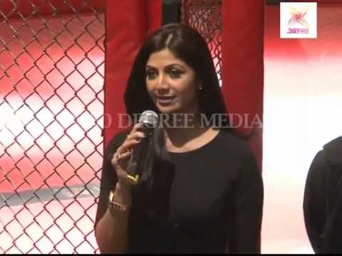 Shilpa Shetty Condemns The Rape Cases In India, Sad That A Country Worshiping Women Has To See This video