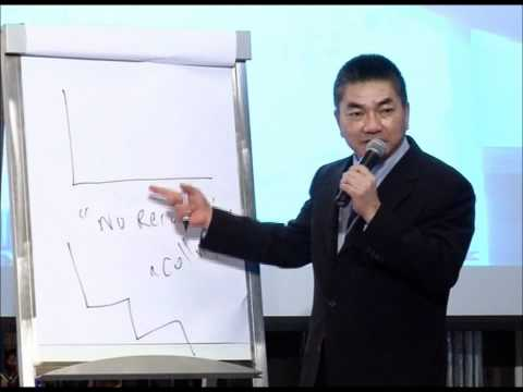 20111007_Investment Outlook and Action Plan by Mr. Cheah Cheng Hye (Part 1)