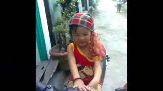 nhac dance hay nhat 2012